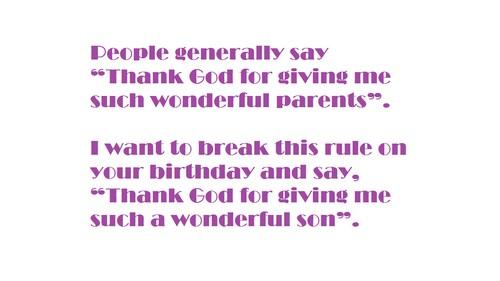Happy_Birthday_Baby_Boy4