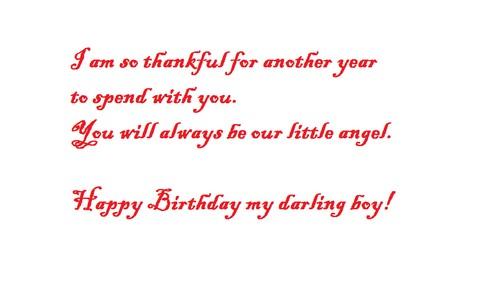 Happy_Birthday_Baby_Boy5