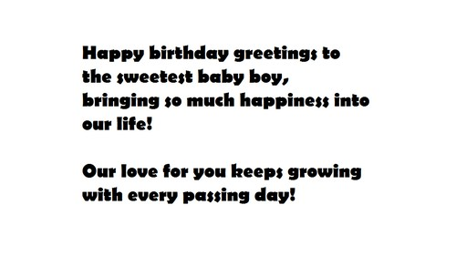 Happy_Birthday_Baby_Boy6