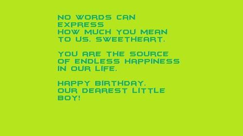 Happy_Birthday_Baby_Boy7
