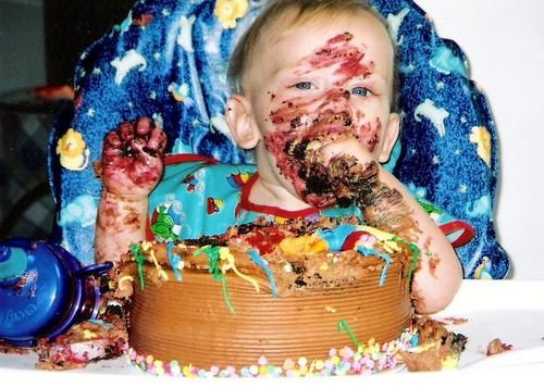 Happy_Birthday_Baby_Boy8