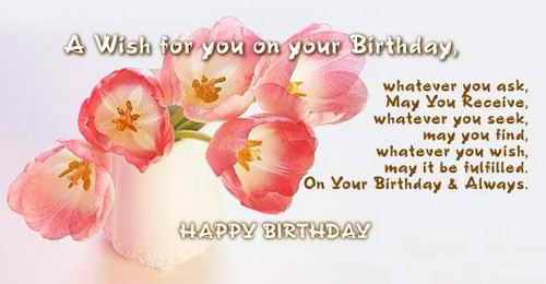 Happy_Birthday_Sir_Quotes1