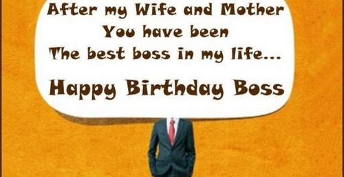 Happy_Birthday_Sir_Quotes2