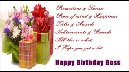 Happy_Birthday_Sir_Quotes4