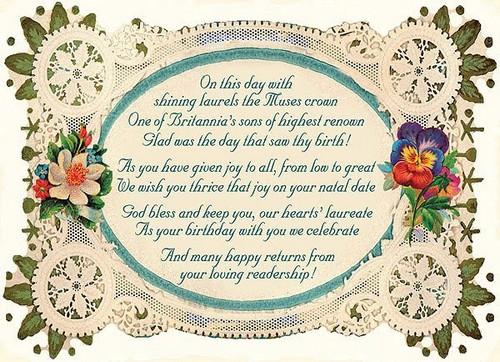 Happy_Birthday_Sir_Quotes5