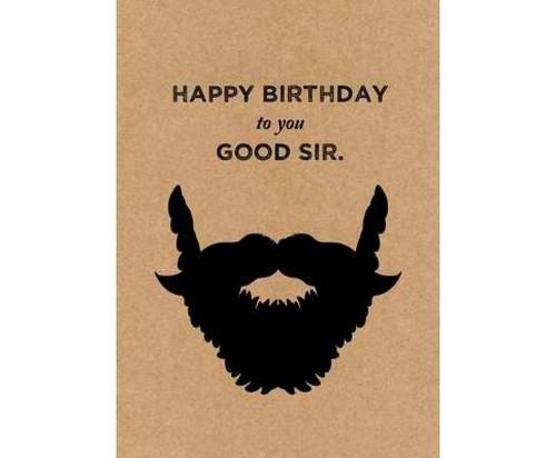Happy_Birthday_Sir_Quotes6