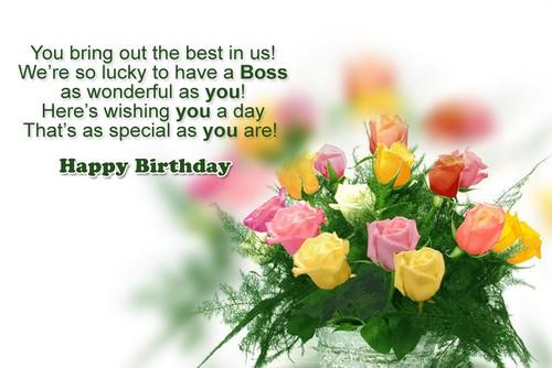 Happy_Birthday_Sir_Quotes7