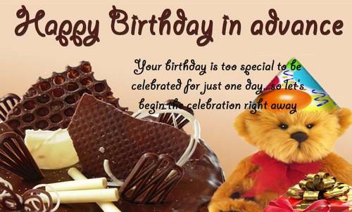 Advance_Birthday_Greeting2