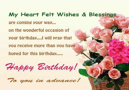 Advance_Birthday_Greeting3