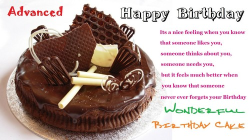 Advance_Birthday_Greeting5