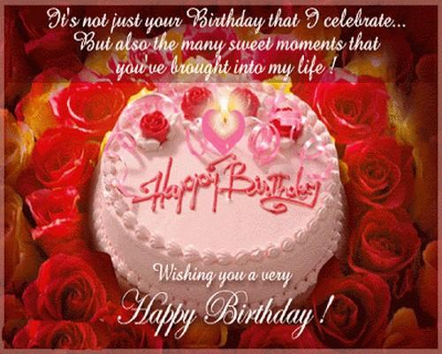 Birthday_Lines2
