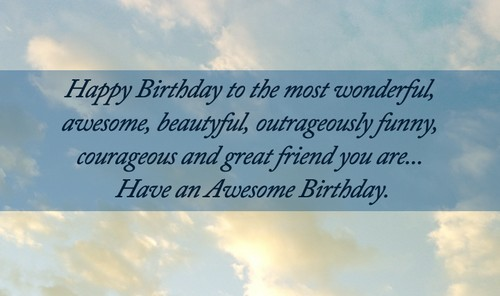 Birthday_Lines3