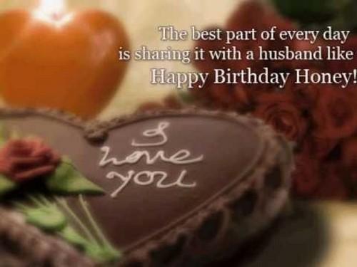 Happy_Birthday_Dear1