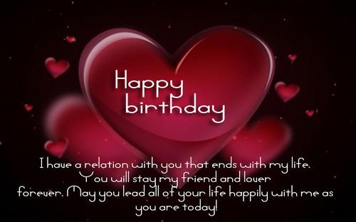 Happy_Birthday_Dear2