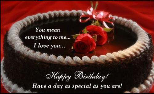 Happy_Birthday_Dear3