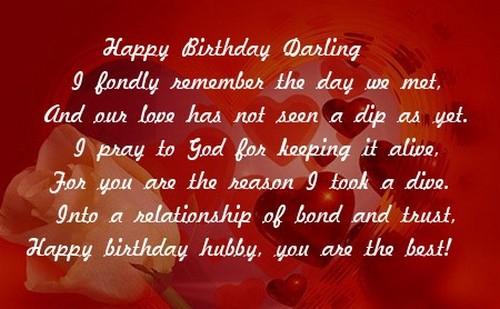 Happy_Birthday_Dear5