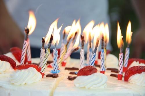 Happy_Birthday_Dear8