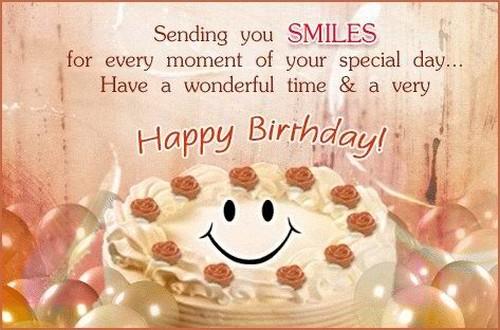 Happy_Birthday_Status1