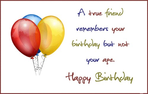 Happy_Birthday_Status3