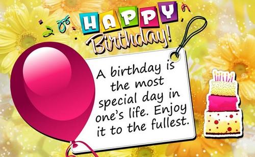 Happy_Birthday_Status6
