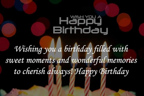 Happy_Birthday_Status7
