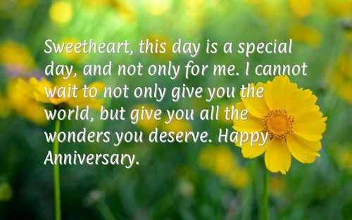 Happy_Anniversary_Quotes5