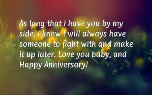 Happy_Anniversary_Quotes6