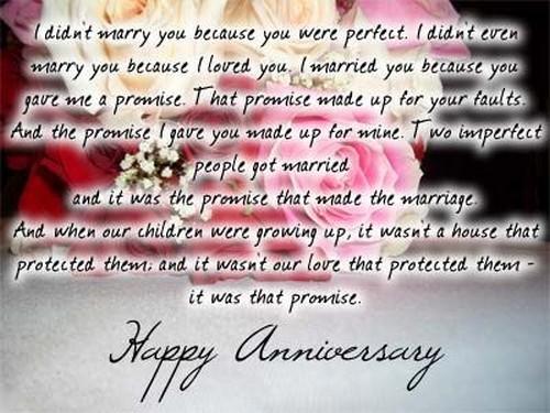 Happy_Anniversary_Quotes7