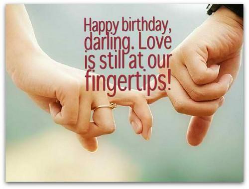 Happy_Birthday_Darling3