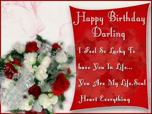 Happy_Birthday_Darling5