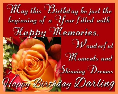 Happy_Birthday_Darling6