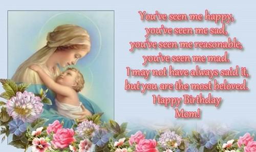 Happy_Birthday_Mummy1
