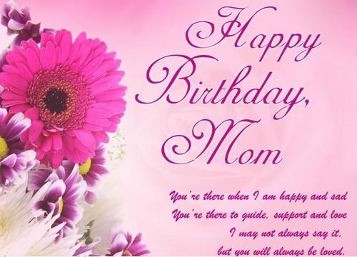 Happy_Birthday_Mummy2