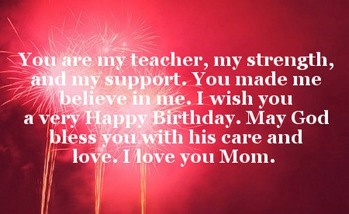 Happy_Birthday_Mummy3