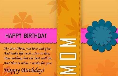 Happy_Birthday_Mummy4