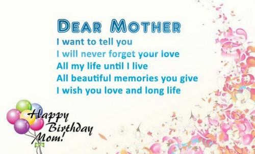 Happy_Birthday_Mummy5