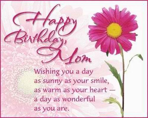 Happy_Birthday_Mummy6