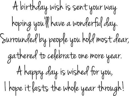Sentimental_Birthday_Quotes1