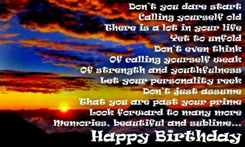 Sentimental_Birthday_Quotes4