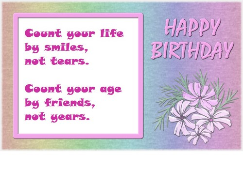 Simple_Birthday_Wishes1