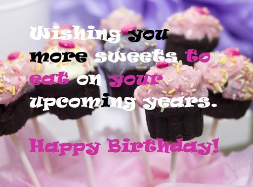 Simple_Birthday_Wishes2
