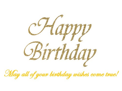 Simple_Birthday_Wishes3