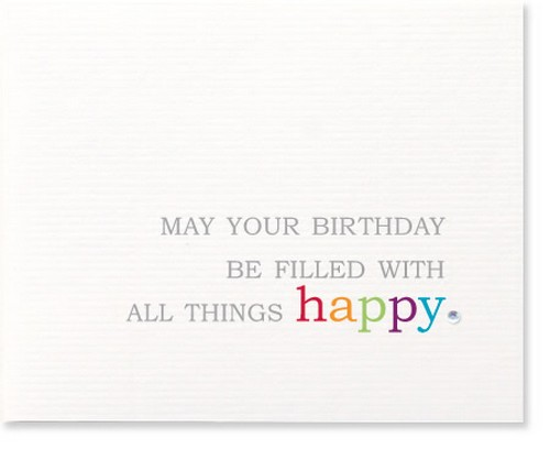 Simple_Birthday_Wishes4
