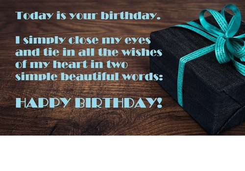 Simple_Birthday_Wishes5