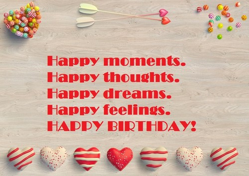 Simple_Birthday_Wishes6