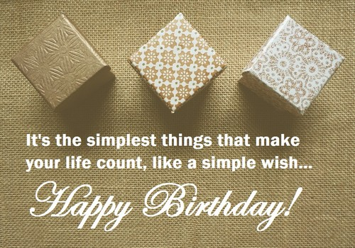 Simple_Birthday_Wishes7