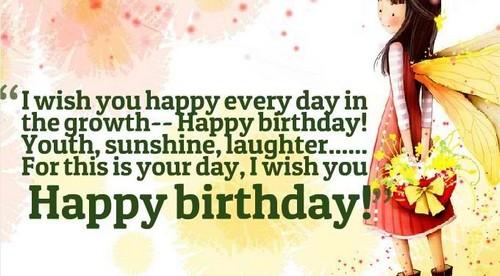 Wish_You_Happy_Birthday_with_Birthday_Message1