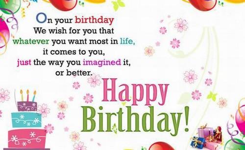 Wish_You_Happy_Birthday_with_Birthday_Message3