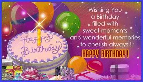 Wish_You_Happy_Birthday_with_Birthday_Message4