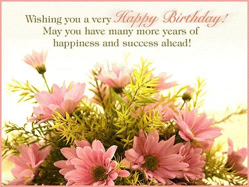 Wish_You_Happy_Birthday_with_Birthday_Message6
